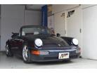 911カブリオレ 964カレラ2Tip エンジンOHの中古車画像