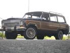 グランドワゴニア の中古車画像