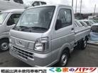 660 DX 2WD・MT・エアコン・パワステ付