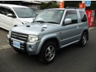 660 VR 4WD 5速M/T