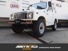 ジムニー 660 HC 4WD 画像1