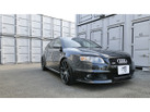 RS4アバント 4.2 4WDの中古車画像
