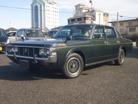 トヨタクラウンセダン2.0スーパーデラックス
