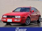 コラード G60の中古車画像