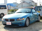 ロードスター2.5i キーレス・電動シート・ETC・CD・ABS