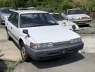 カペラ 1.6 SGサルーンGの中古車画像