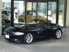 Z4 Mロードスター 3.2の中古車画像