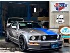 V8 GT クーペ プレミアム