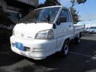 1.8 シングルジャストロー DX スチールデッキ 三方開 スチールデッキ積載0.8kg