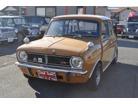 ミニ クラブマン1275GTの中古車画像