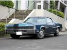 エルドラド クーペの中古車画像
