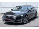 A8 55 TFSI クワトロ 4WDの中古車画像