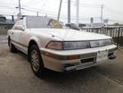 トヨタ ソアラ 2.0 GT