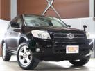 2.4 X リミテッド 4WD 特別仕様車/HDDナビ/バックカメラ