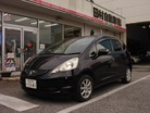 フィット | 田村自動車株式会社