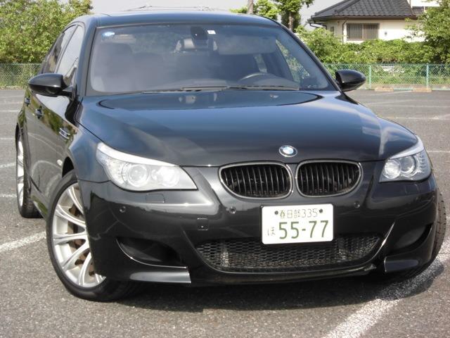 BMWM55.0後期 本革 SR ナビ 地デジ埼玉県