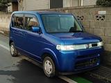 ホンダザッツ660 アイテム埼玉県