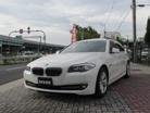 BMW5シリーズツーリング523d ブルーパフォーマンス ハイラインパッケージ
