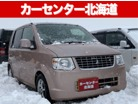 660 M 4WD 1年保証 夏冬タイヤ 寒冷地仕様 禁煙車