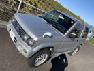 660 リンクスX 4WD