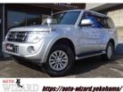 3.0 ロング GR 4WD NAVI・地デジ・Bカメラ・走行2.4万キロ