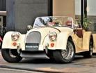 ロードスター 110 Edition Anniversary 赤幌 赤革の中古車画像