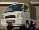 スバルサンバートラック元赤帽 トラック 5速マニュアル