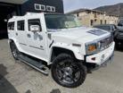 タイプG 4WD サンルーフ 革 ナビ Bカメ 22インチ