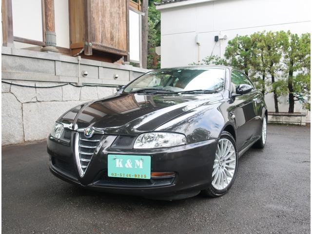 当店は東京都品川区で創業21年になる「輸入車」「旧車」のセレクトショップです。法定整備と保証付きですので遠方のお客様も安心してご利用ください。業販も可能です。お気軽にお問い合わせください。