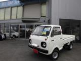 マツダポーターレストア車両PC56T福島県