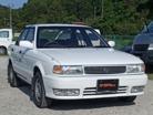 サニー 1.5 スーパーサルーンSV 60thアニバーサリーの中古車画像