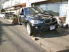 xドライブ 30i Mスポーツパッケージ 4WD