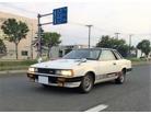 ガゼール RSエクストラの中古車画像