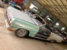 インパラ 63コンバー 8No NoHYD 350/700R4の中古車画像