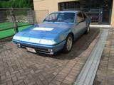 フェラーリ412412神奈川県
