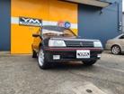 205 GTIの中古車画像