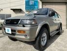 チャレンジャー 3.0 X ワイドボディ 4WDの中古車画像