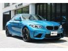 BMWM2クーペ3.0