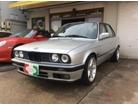 BMW3シリーズ325i