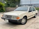 760 GLEの中古車画像