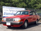 240 GLの中古車画像
