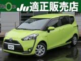 シエンタ | NetOne 八潮店 JU適正販売店