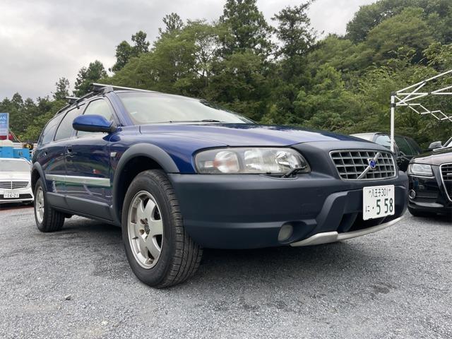 オーシャンリミテッド、ディーラー整備記録簿多数あり。日本発売150台限定車入庫いたしました。