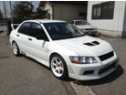 2.0 RS VII 4WD