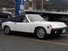 914 タルガトップ 2.0Lの中古車画像