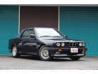 BMW M3カブリオレ M3カブリオレ 左H