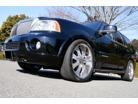 アルティメイト 4WD CAR FAX確認済 HDDナビ