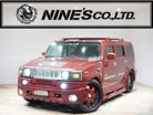 6.0 4WD ジオバンナ26AW カロッツサイバーナビ