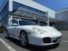 911 カレラ4S ティプトロニックS 4WD 画像1