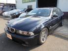 BMWM54.9